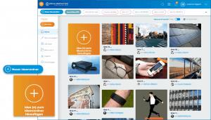 Ideenmanagement Software 1