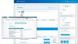Ideenmanagement Software Innovationsmanagement