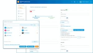 Software Ideenmanagement Innovationsmanagement 2