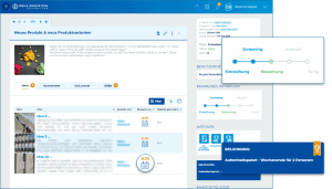 Innovationsmanagement Software 2