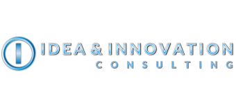 IDEA & INNOVATION CONSULTING Stuttgart